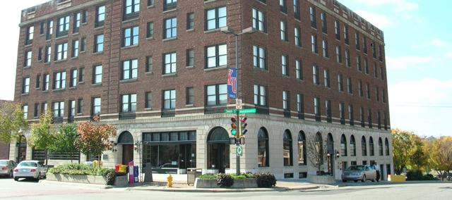 The_Eldridge_Hotel